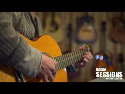 BoscoSessions || Fréro Delavega - Le Chant Des Sirènes (Pol Granch Cover) 🇫🇷