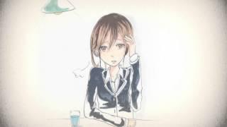 PASPO☆増井みおプロデュースのミュージックビデオが感動的と話題に。 京...
