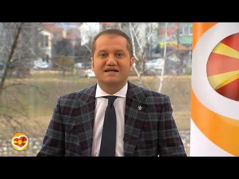 Ја сакам Македонија од Делчево - 22