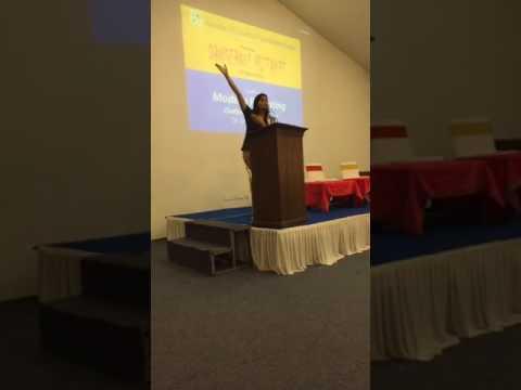 Dangerous Mistakes of Parenting   Poonam Menaria   Counselor & Psychotherapist