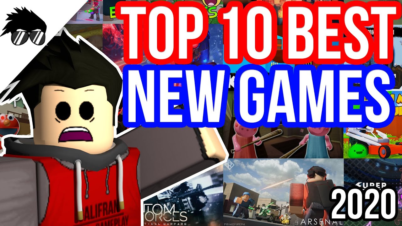Dating on roblox games best (2021) Top