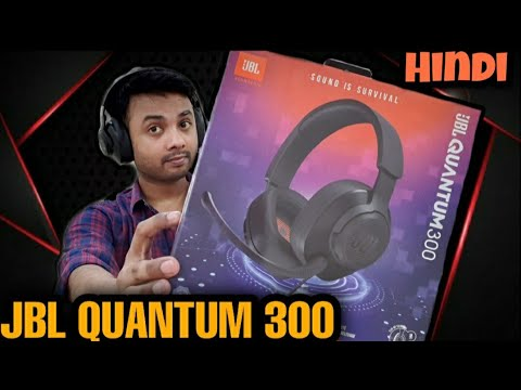 jbl-quantum-300-gaming-headset-|-review-|-unboxing-|-ultimate-gaming-headsets-|-hindi