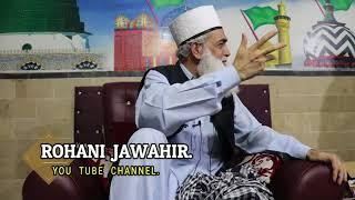 Video Namaze ishq || Sharab Or Shar Ki Arifana Tashrih || part 3 Full HD Video || 11.05.2018 || download MP3, 3GP, MP4, WEBM, AVI, FLV Juli 2018