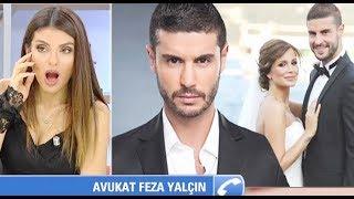 Gerçekler canlı yayında ortaya çıktı! Berk Oktay Merve Şarapçıoğlu...