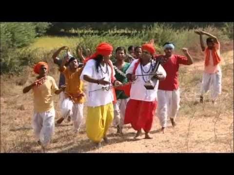 Jaag Machhindra Gorakh Aaya   || Singer : Udit Narayan  ||  Hindi Devotional Song 2015 New