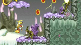 Ty the Tasmanian Tiger 3 - Night of the Quinkan Part 1