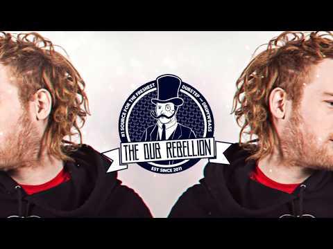 Rusko - Mr. Chips (Slimez Throwback Remix)