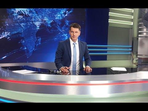 Массовые сообщения о минировании зданий. Красноярск парализовало Андрей Гришаков.