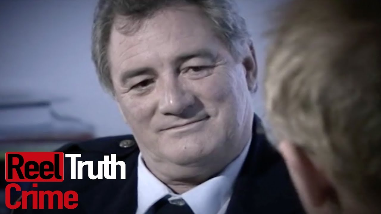 Cop Killer: The Winchester Assassination | Crime Investigation Australia | Full Documentary | Crime