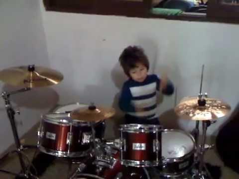 melhor baterista do mundo ppbaterista Vídeos De Viagens