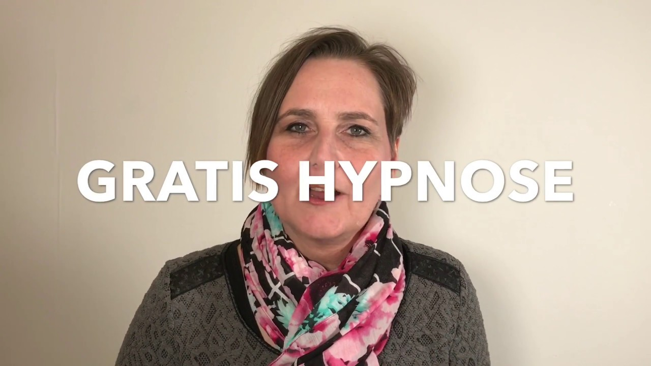Gratis mini hypnose streaming pakke