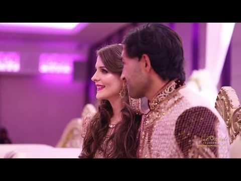 gorgeous-bride-&-groom-|-wedding-reception-|-grand-sapphire