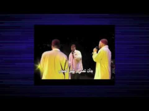Eastern Europe Media/Islamic Idol Pt 2 - The Listening Post (Full)
