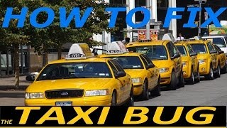 GTA IV How To Fix The Taxi Bug [Traffic Flow](HOW TO FIX THE TAXI BUG Download: ASI loader: http://adf.ly/t6CqV .NET Scripthook: http://adf.ly/t6Ciz Traffic Flow: http://adf.ly/t6Cdd (download ..., 2014-01-01T15:32:14.000Z)