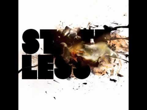 stateless-bloodstream-musicislife
