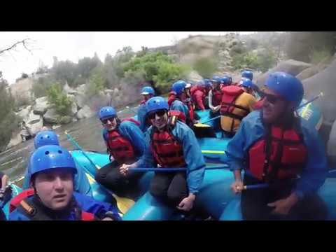 adventure accident rescue rafting lower kern river. Black Bedroom Furniture Sets. Home Design Ideas