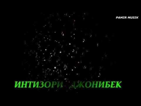 ГР ФИРУЗ МР3 СКАЧАТЬ БЕСПЛАТНО
