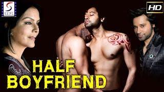 Half Boyfriend - Thriller Film - HD Latest Exclusive Latest Movie 2018