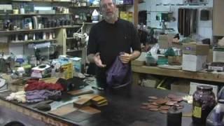Zipper Repair  & Maintenance