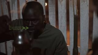 Tundu Wundu - Les Séquences retirées... Chapitre 1