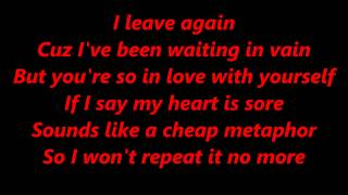 poem to a horse shakira karaoke