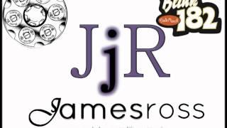Voyeur (Blink 182 Acoustic Cover) - JjR