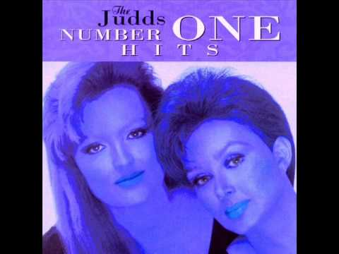 02    The Judds   Rockin with the Rhythm of the Rain   chopped and screwed by your son
