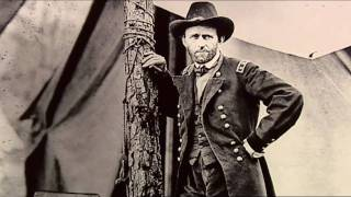 AMERICAN EXPERIENCE: U.S. Grant: Warrior Preview (Season 23)