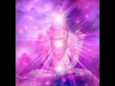 EXPANDING YOUR DEVOTIONAL HEART WITH THE ASCENDED MASTERS - PART 1