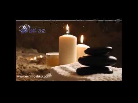 Bilinçaltı Temizliği; Derin Özgüven için Uyku Meditasyonu, Depresyon, Kaygı, Özsaygı, Uykusuzluk
