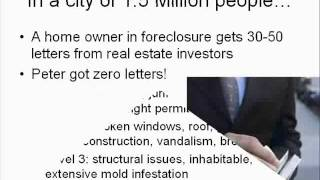 How to Profit in Real Estate from Code Violations