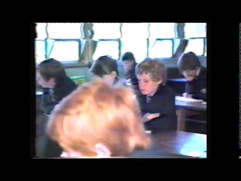 Quernmore 1980