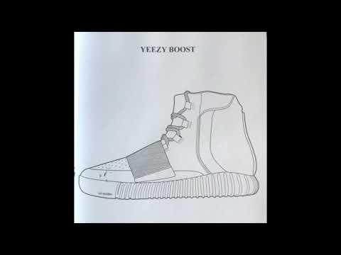 New Adidas coloring book