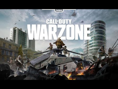 How To Connect Keyboard And Mouse To Ps4 And Play C.o.d Warzone