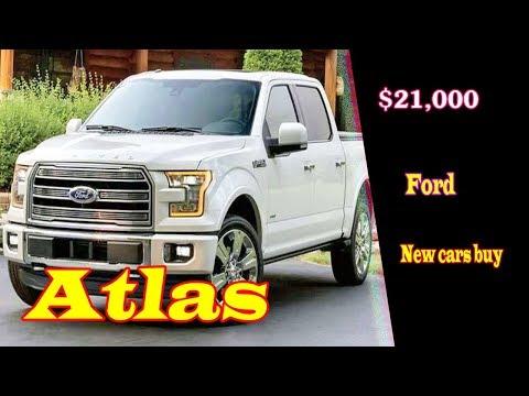 2020 ford f150 atlas | 2020 ford atlas | 2020 ford atlas truck | 2020 ford atlas release date