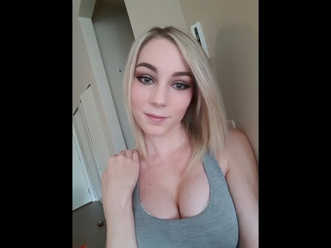 Last Stream Before STPeach Got Banned from YouTube · Duration:  1 minutes 57 seconds