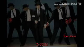 Michael Jackson Dangerous Karaoke Instrumental