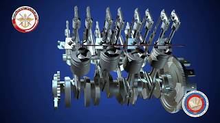 Ремонт двигателей КАМАЗ