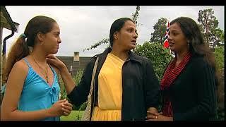 Nathalia Teledrama -  Episode 23 - Rupavahini Thumbnail