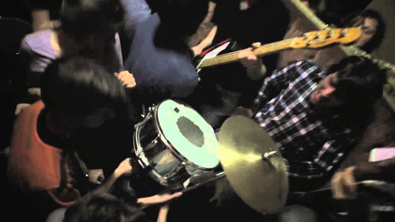 kapitan-korsakov-cancer-music-video-kapitan-korsakov