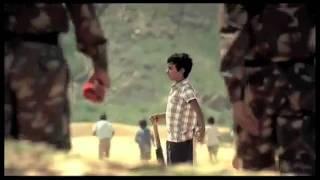 Hum mein hai hero HD (Hero motocorp theme composed by A R Rahman)