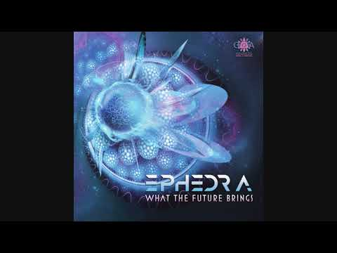 Ephedra - In Search Of Flying Saucers ᴴᴰ
