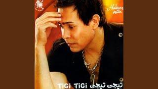 HAMAKI TÉLÉCHARGER 2010 MOHAMED MP3