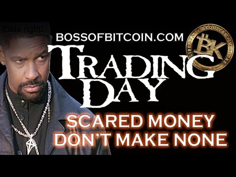 BITCOIN CASH $270 Buy/Sell 📈💰  Technical Analysis Crypto Currency News Chart FREE BITCOIN BTC USD