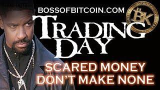 BITCOIN CASH 270 Buy Sell Technical Analysis Crypto Currency News Chart FREE BITCOIN BTC USD
