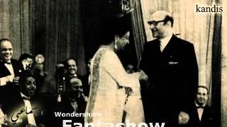 موسيقى أغنية فكروني - محمد عبدالوهاب Fakkaroni Music - Abdulwahab