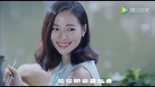 外婆谣 (绍兴话版) Shaoxing Dialect Song