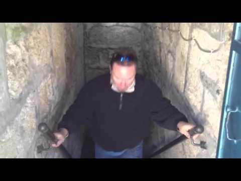 Tomb of Lazarus 3/3