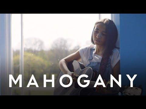 Download Anna Leone - I Never Really (Unplugged) | Mahogany Session Mp4 baru