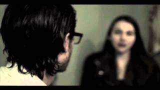 SATYRIASIS 2015 Trailer